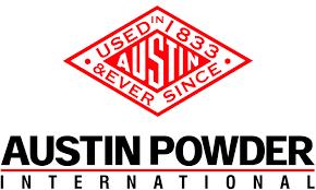 Austin Detonator_logo