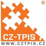 Logo CZTPIS