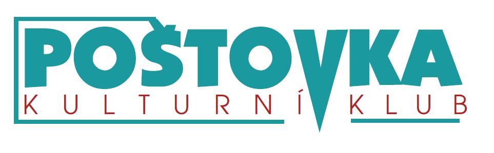 Postovka_logo