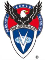 Wakkenhat_logo