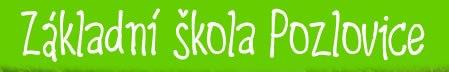 ZS Pozlovice_logo
