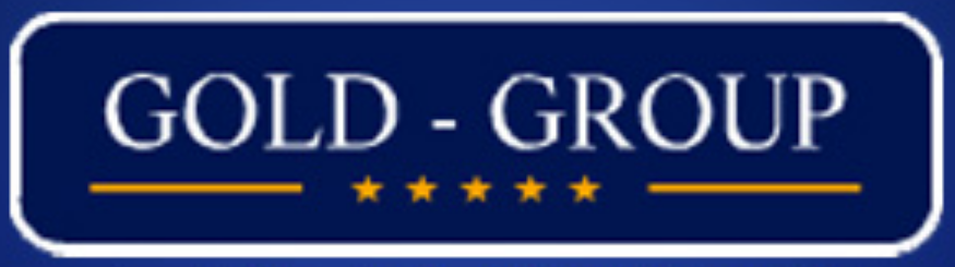 goldgroup_logo