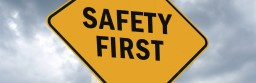 istock_safety-first-sign