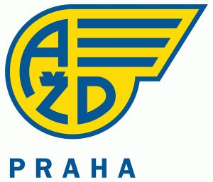 AZD-Logo-2C-large
